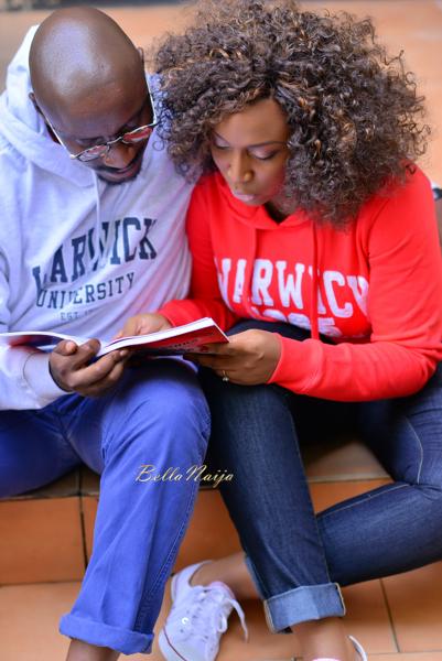 Yewande & George | Warwick University Pre Wedding Library Shoot | AkinTayoTimi | BellaNaija 0.DSC_6486.03