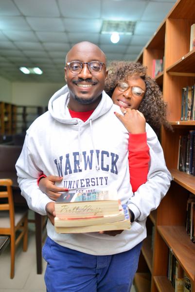 Yewande & George | Warwick University Pre Wedding Library Shoot | AkinTayoTimi | BellaNaija 0.DSC_7085.20