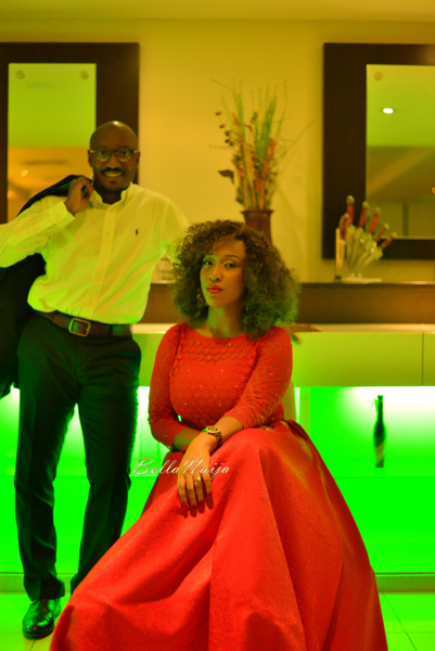 Yewande & George | Warwick University Pre Wedding Library Shoot | AkinTayoTimi | BellaNaija 0.DSC_7708.26