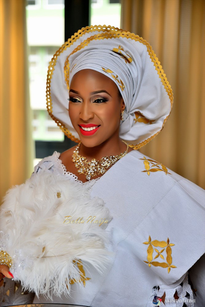 Yewande & George | Yoruba & Efik Lagos Nigerian Wedding | AkinTayoTimi | BellaNaija 0.DSC_4074.13