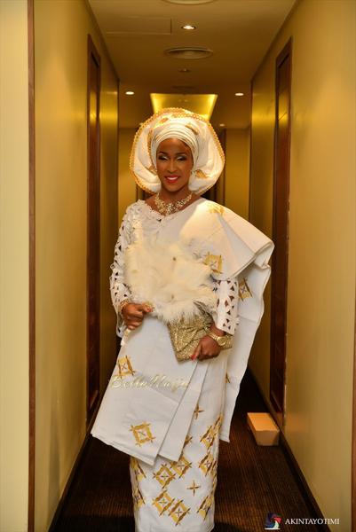 Yewande & George | Yoruba & Efik Lagos Nigerian Wedding | AkinTayoTimi | BellaNaija 0.DSC_4088.14