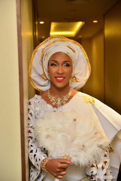 Yewande & George | Yoruba & Efik Lagos Nigerian Wedding | AkinTayoTimi | BellaNaija 0.DSC_4097.15