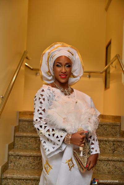 Yewande & George | Yoruba & Efik Lagos Nigerian Wedding | AkinTayoTimi | BellaNaija 0.DSC_4142.18