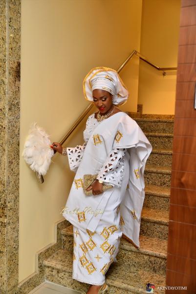 Yewande & George | Yoruba & Efik Lagos Nigerian Wedding | AkinTayoTimi | BellaNaija 0.DSC_4155.20