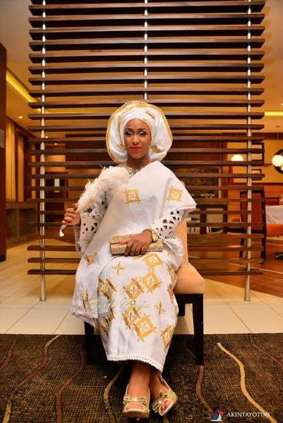 Yewande & George | Yoruba & Efik Lagos Nigerian Wedding | AkinTayoTimi | BellaNaija 0.DSC_4193.23