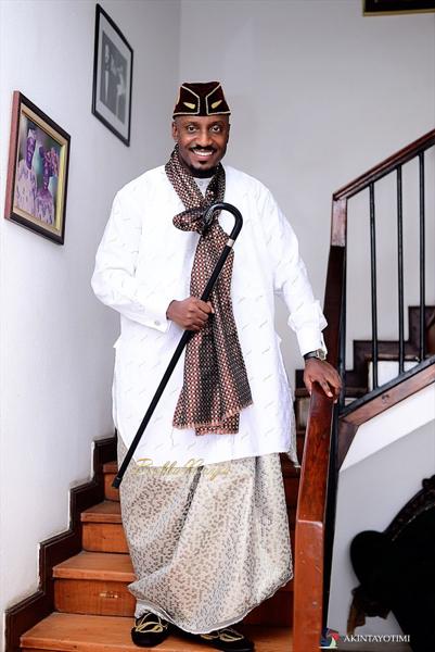Yewande & George | Yoruba & Efik Lagos Nigerian Wedding | AkinTayoTimi | BellaNaija 10.DSC_7207.5