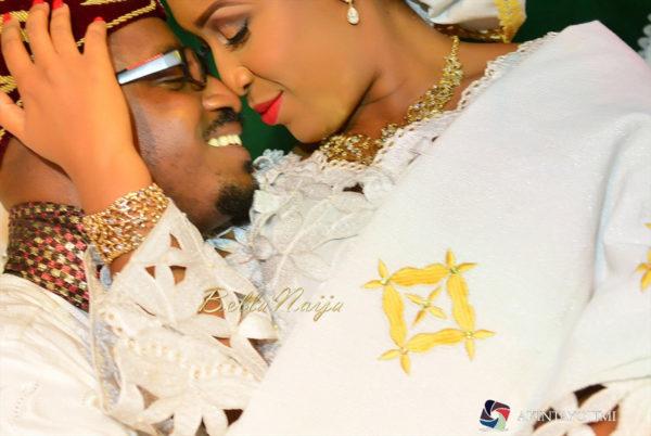 Yewande & George | Yoruba & Efik Lagos Nigerian Wedding | AkinTayoTimi | BellaNaija 30.DSC_4705.03