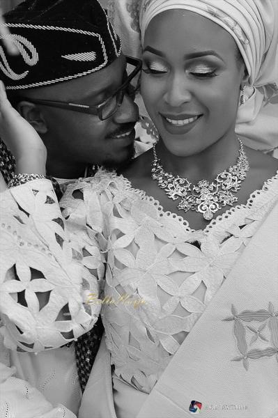 Yewande & George | Yoruba & Efik Lagos Nigerian Wedding | AkinTayoTimi | BellaNaija 30.DSC_4724.05