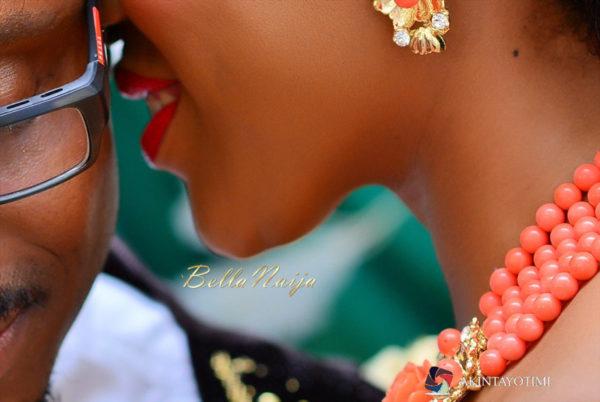 Yewande & George | Yoruba & Efik Lagos Nigerian Wedding | AkinTayoTimi | BellaNaija 40.DSC_4845.04