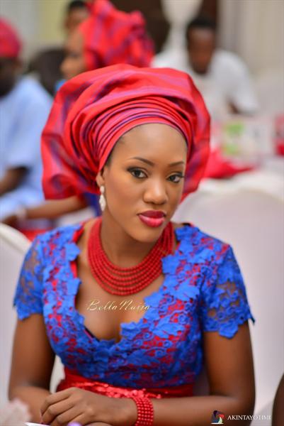 Yewande & George | Yoruba & Efik Lagos Nigerian Wedding | AkinTayoTimi | BellaNaija 40.DSC_4932.08
