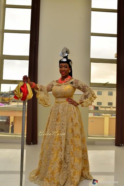 Yewande & George | Yoruba & Efik Lagos Nigerian Wedding | AkinTayoTimi | BellaNaija 40.DSC_8491.10