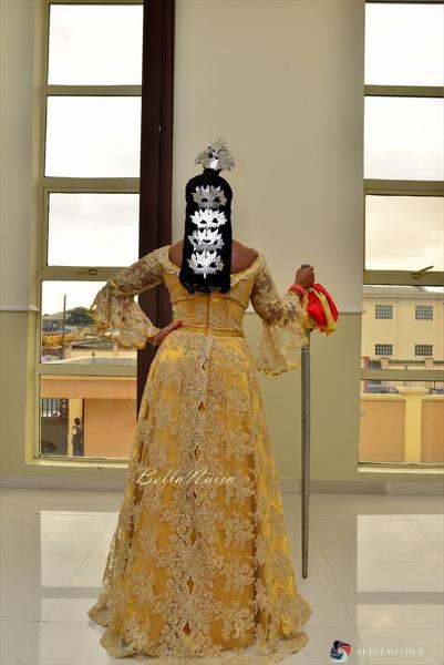 Yewande & George | Yoruba & Efik Lagos Nigerian Wedding | AkinTayoTimi | BellaNaija 40.DSC_8497.11