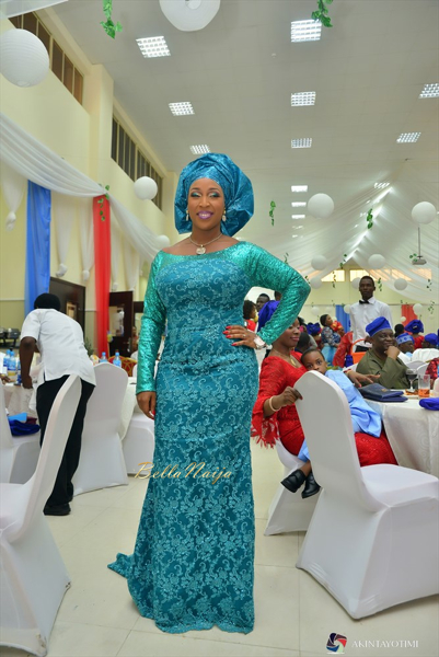Yewande & George | Yoruba & Efik Lagos Nigerian Wedding | AkinTayoTimi | BellaNaija 50.DSC_8835.1