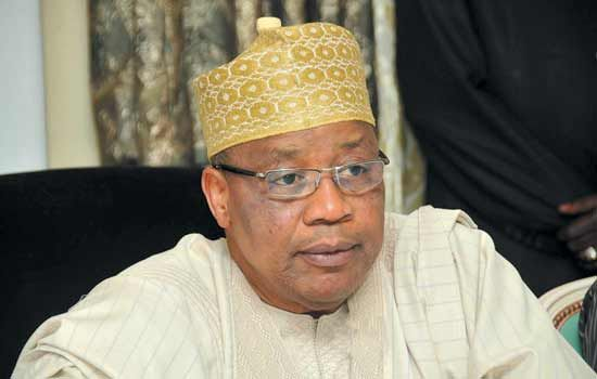 """My original statement still stands"" - Babangida affirms Call for New Generation of Leaders - BellaNaija"