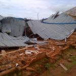 edo-church-collapsed-360x270