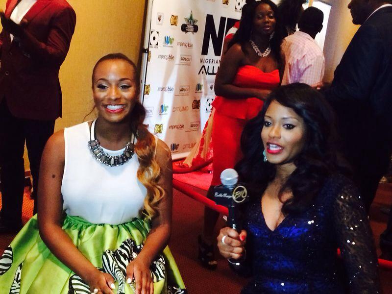 bn exclusive lara adegbenro interviews tiwa savage bovi