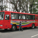 new lagbus