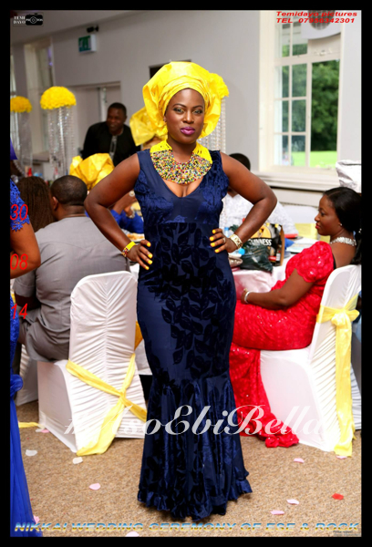 photo 4.aso ebi, asoebibella