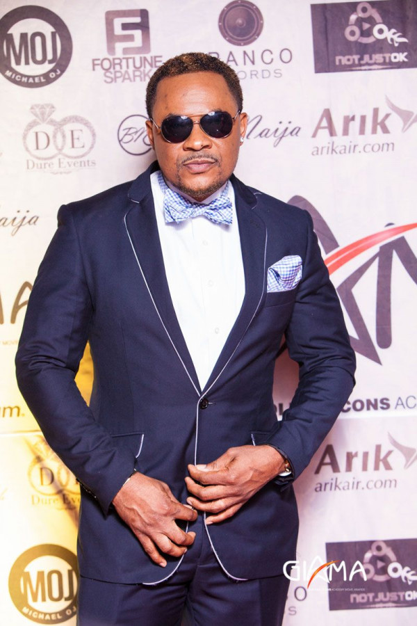 3rd Annual GIAMA Awards - Bellanaija - October2014030