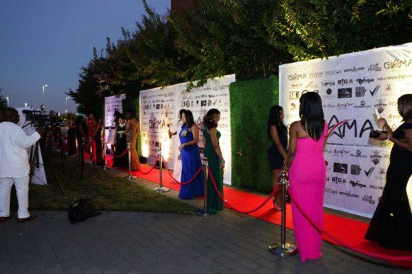 3rd Annual GIAMA Awards - Bellanaija - October2014049