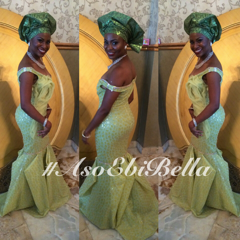 @afrikcouture