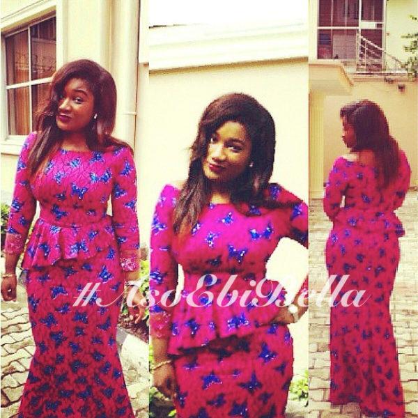 @chin_way in @wanasambo