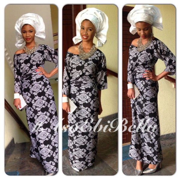 @hafymo in @nubianbelledesign.aso ebi, asoebi,