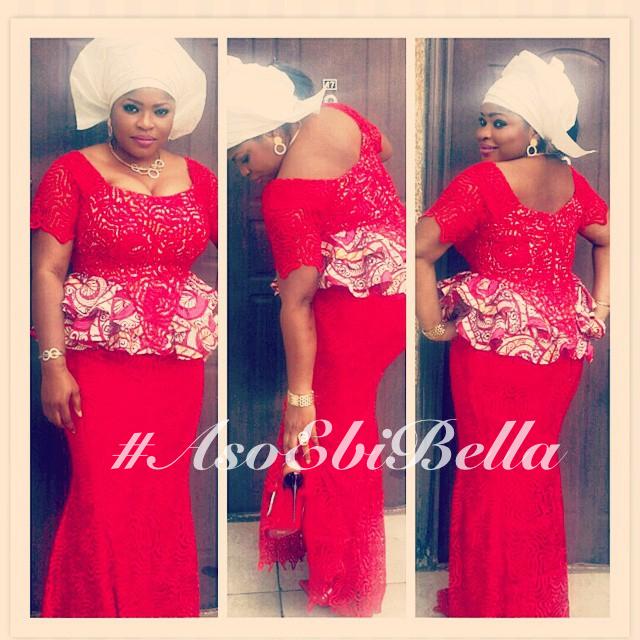 @joycechukwu, fabric by @damilepetit, outfit @jbliving