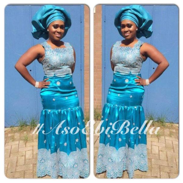 @ma_bosslady