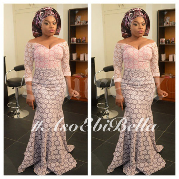 @raheeeeemah, dress by @goddess_kina, makeup @souirezz_ltd