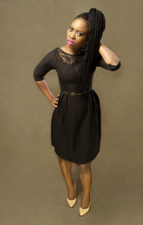 Adey Soile The Adey Woman Collection - Bellanaija - October2014006