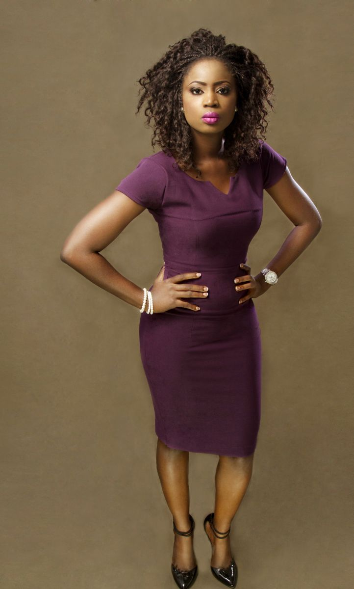 Adey Soile The Adey Woman Collection - Bellanaija - Octoberr2014008