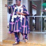 Alaafin of Oyo at 76 (1)