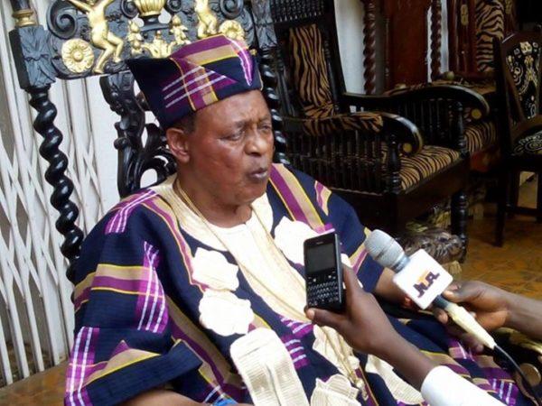 Alaafin of Oyo at 76 (10)