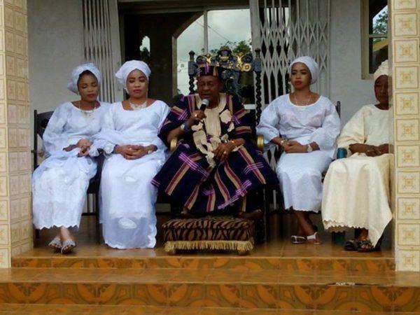 Alaafin of Oyo at 76 (4)