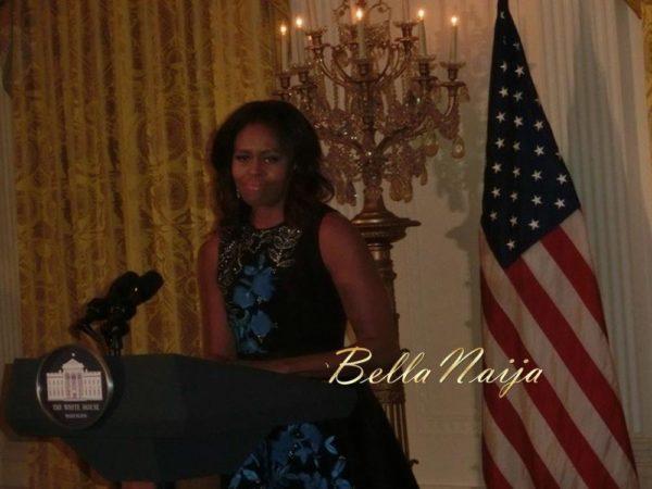 Amaka Osakwe of Maki Oh at Celebration of Design Event - October - 2014 - BellaNaija006_001