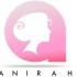 Anirah