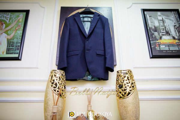Atinuke & Femi Odukoya | Yoruba Lagos Nigerian Wedding | Jide Odukoya Photography | BellaNaija 001