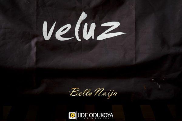 Atinuke & Femi Odukoya | Yoruba Lagos Nigerian Wedding | Jide Odukoya Photography | BellaNaija 002