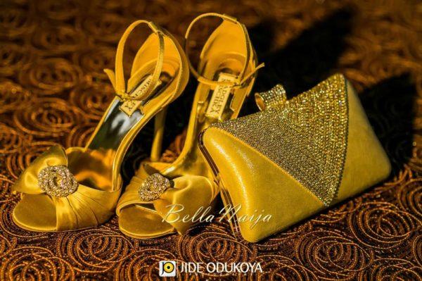 Atinuke & Femi Odukoya | Yoruba Lagos Nigerian Wedding | Jide Odukoya Photography | BellaNaija 003