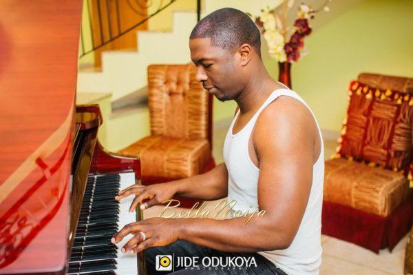 Atinuke & Femi Odukoya | Yoruba Lagos Nigerian Wedding | Jide Odukoya Photography | BellaNaija 005