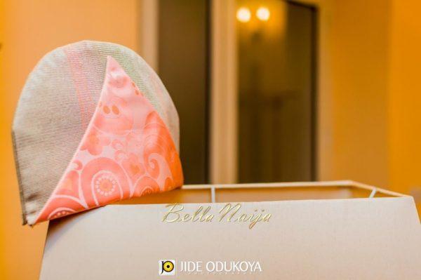 Atinuke & Femi Odukoya | Yoruba Lagos Nigerian Wedding | Jide Odukoya Photography | BellaNaija 009