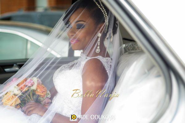 Atinuke & Femi Odukoya | Yoruba Lagos Nigerian Wedding | Jide Odukoya Photography | BellaNaija 012
