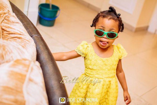 Atinuke & Femi Odukoya | Yoruba Lagos Nigerian Wedding | Jide Odukoya Photography | BellaNaija 016