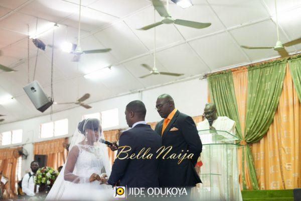 Atinuke & Femi Odukoya | Yoruba Lagos Nigerian Wedding | Jide Odukoya Photography | BellaNaija 020