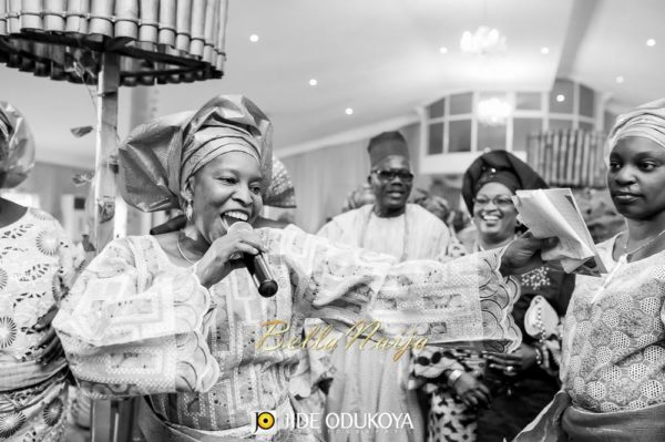 Atinuke & Femi Odukoya | Yoruba Lagos Nigerian Wedding | Jide Odukoya Photography | BellaNaija 022