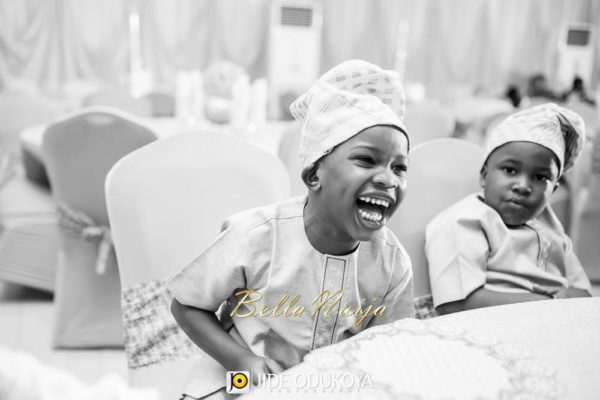 Atinuke & Femi Odukoya | Yoruba Lagos Nigerian Wedding | Jide Odukoya Photography | BellaNaija 025