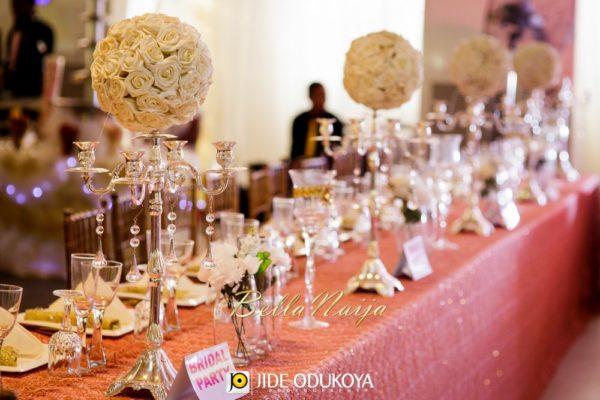Atinuke & Femi Odukoya | Yoruba Lagos Nigerian Wedding | Jide Odukoya Photography | BellaNaija 034
