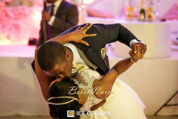 Atinuke & Femi Odukoya | Yoruba Lagos Nigerian Wedding | Jide Odukoya Photography | BellaNaija 045