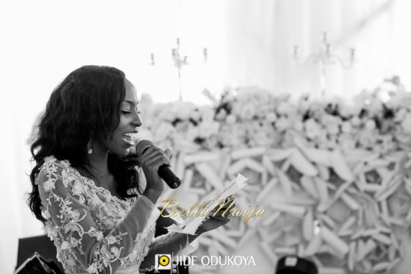 Atinuke & Femi Odukoya | Yoruba Lagos Nigerian Wedding | Jide Odukoya Photography | BellaNaija 056